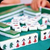 Hong ong Style Mahjong
