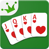 Buraco: Free Canasta Cards