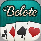 Belote.com  Free Belote Game