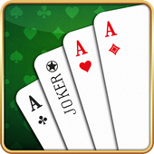Rummy (Free, no Ads)
