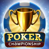 Poker Championship online
