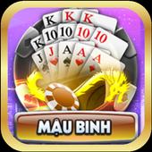 4Play  Mau Binh Online