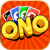 Ono Multiplayer Offline Card  Play with Friends