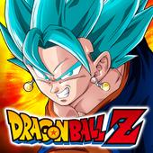 DRAGON BALL Z DOAN BATTLE