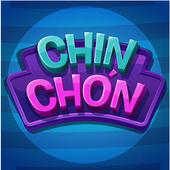Chinchn Blyts
