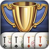 Throwin Durak: Championship