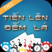 Tien Len  Thirteen  Dem La