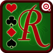Indian Rummy (13 and 21 Cards) by Octro