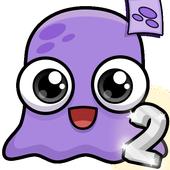 Moy 2 Virtual Pet Game