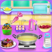 Food maker  dessert recipes