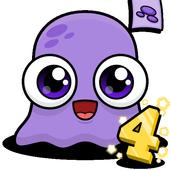 Moy 4 Virtual Pet Game