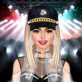 Fashion Diva Dress Up  Fashionista World