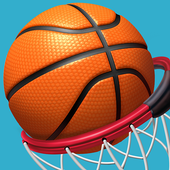 Basketball of Stars