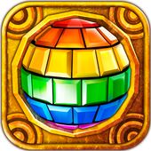 Jewel Blast  Puzzle Legend