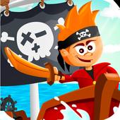 Math Land: Addition Games for kids