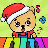 ids piano