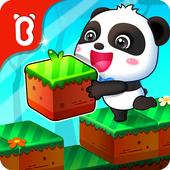 Little Panda Crossy Road  Logic Puzzles