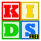 ids Games Free  Education