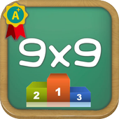 Multiplication Tables Challenge (Math Games)