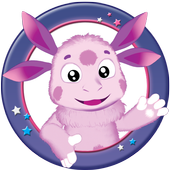 Moonzy: Bedtime Stories