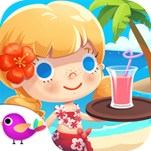 Candys Vacation  Beach Hotel