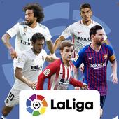 LaLiga   Educational Soccer Games