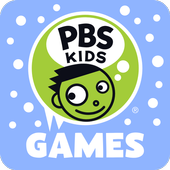 PBS IDS Games