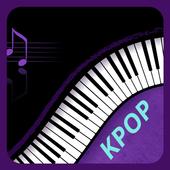 POP Piano Magic Tiles