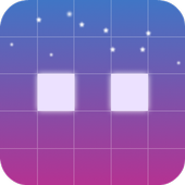 MELOPAD  Piano and MP3 Rhythm Game