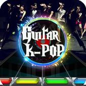 Guitar POP Hero Edition