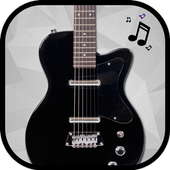 Electric Guitar Pro