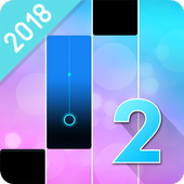Piano Games  Free Music Piano Challenge 2018