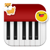 id Piano  ids Fun App
