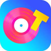 Out Of Tune  Live Music Game