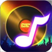 Music Hero  Rhythm Beat Tap