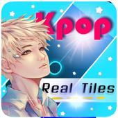 pop Piano Game (Midi Tiles)