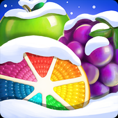 Juice Jam  Puzzle Game and Free Match 3 Games