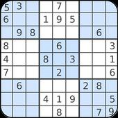 Sudoku  Free Classic Sudoku Puzzles