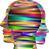 Smart  Brain Games and Logic Puzzles