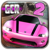 GCR 2 (Girls Car Racing)