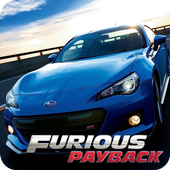 Furious Payback  2018s new Action Racing Game