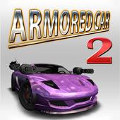 Armored Car 2