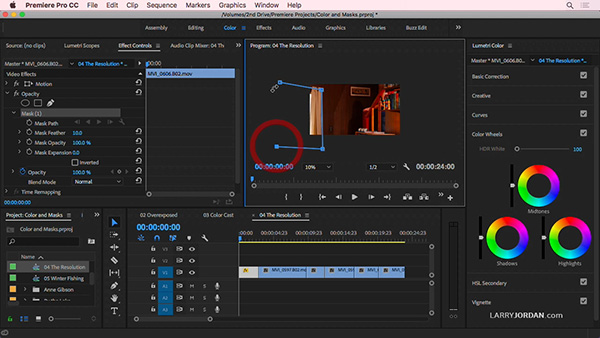 Video Software for Windows | Get Movie Creator: Free Video Editor
