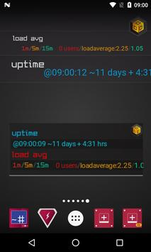 BusyBox X [Root]