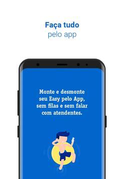 Vivo Easy ScreenShot1