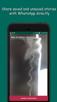 Clonapp Messenger ScreenShot1