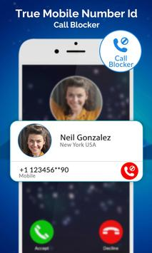 True Mobile Caller ID Finder and Locator