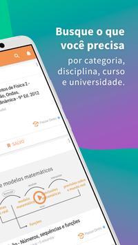 Passei Direto: o melhor app para vocط£ع¾ estudar