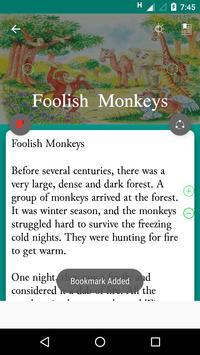 1000 English Stories