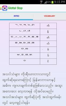 Basic Korean Speaking